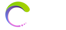 Metromax Solutions
