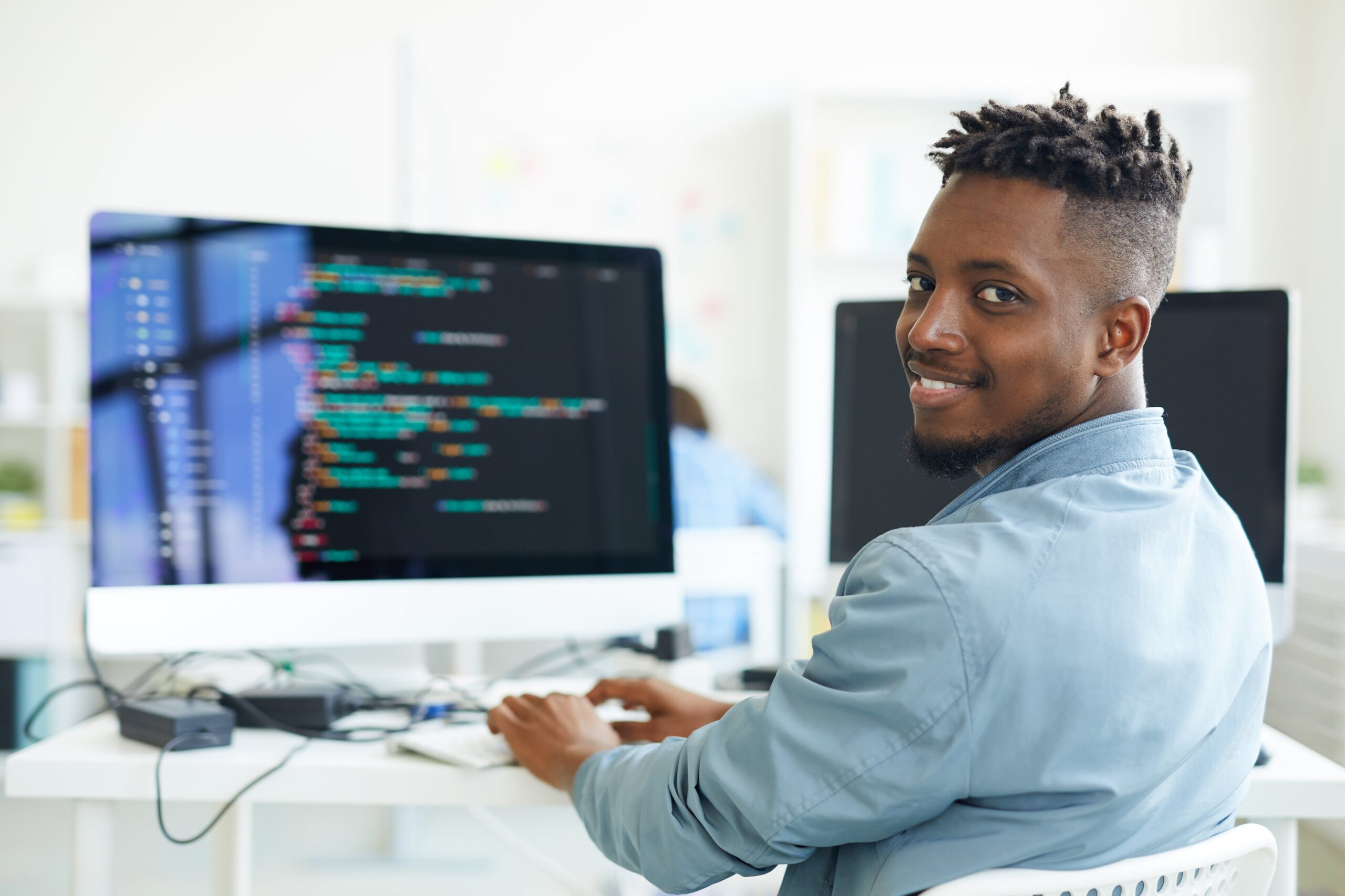 testing-software-ZTYWAXN-min